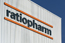 ratiopharm/Merckle